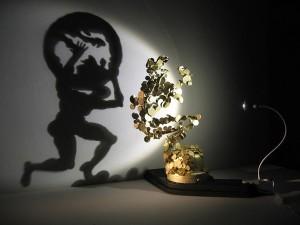 Diet-Wiegman-Shadow-Sculptures-4