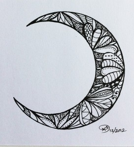 jg-to-correspond-with-stage-four-of-the-great-round-of-mandala-embracing-the-new-inkedpaper-waxing-crescent-moon-ii-moon-series-sharp8212-sharp169-sharp160-x.-s.-12.05.12-via-tumblr