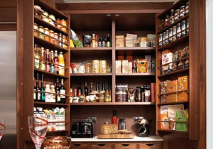 pantry-cabinet
